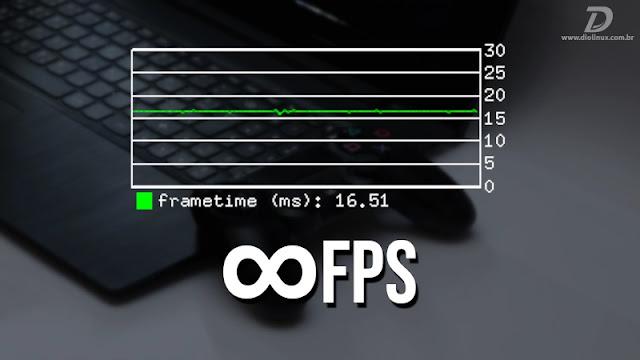 monitoramento-de-hardware-em-jogos-no-linux