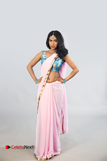 Actress Sabby Jey Latest Pictureshoot Gallery  0018.jpg
