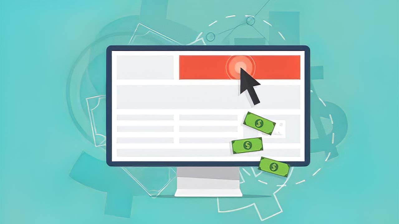 Benarkah Loading Blog Mempengaruhi CPC Dan CTR Adsense?