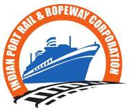 IPRCL 2021 Jobs Recruitment Notification of Managing Director Posts