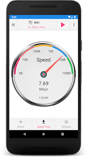 Signal Strength Premium 22.0.8 Paid APK is Here!