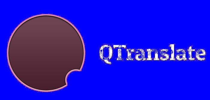 أفضل 6 برامج ترجمة دون اتصال بالإنترنت ( اوفلاين ) لنظام التشغيل وينوز 10