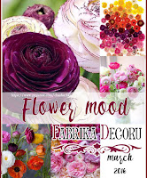 http://fdecor.blogspot.com/2016/03/flower-mood_1.html