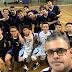 #1ªDerrota – De virada, sub-17 de vôlei masculino do Time Jundiaí perde para Ribeirão Preto