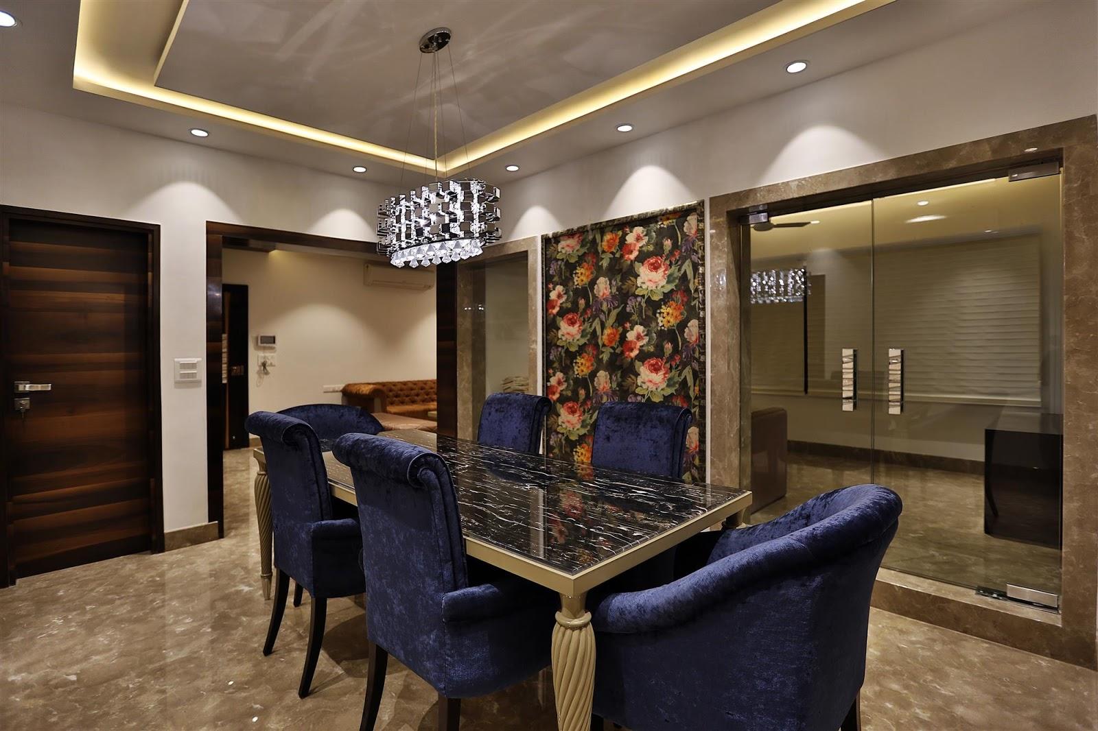 design deconstruct best interior designer in delhi