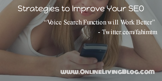 Voice-Search-Function-for-SEO