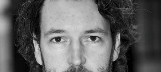 Rob Gijsenberg, visie, toekomst, limburg bouwt