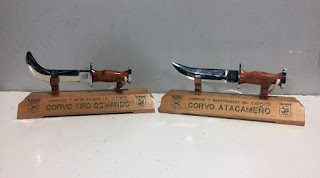 http://www.famae.cl/el-corvo-chileno/