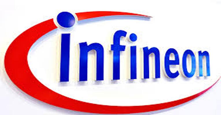 Kekosongan terkini di Infineon Technologies (Malaysia) Sdn Bhd