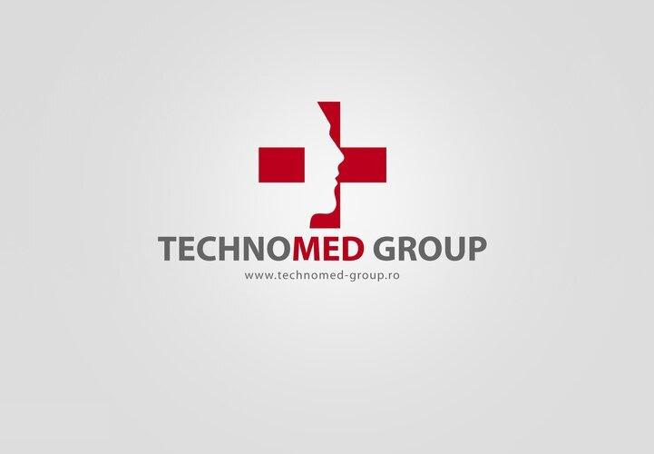 Technomed Group