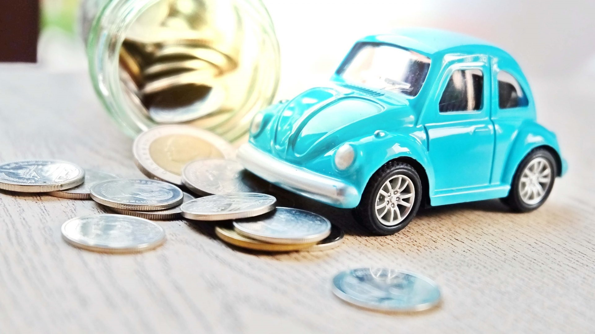 Ways To Lower Your Auto Insurance