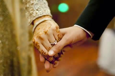(Artikel) Kahwin Cara Melayu Atau Kahwin Cara Islam?