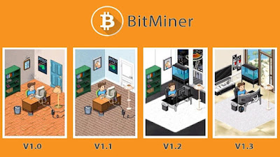 BitMiners Will Confirm Transaction for Only $10