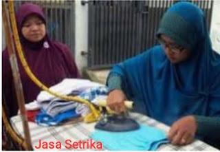 jasa-setrika-murah-jogja