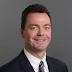 Geoff Loftus, executivo do setor de impressão, passa a integrar a equipe da EFI