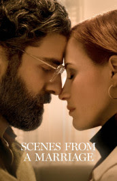 Scenes from a Marriage (US) Temporada 1