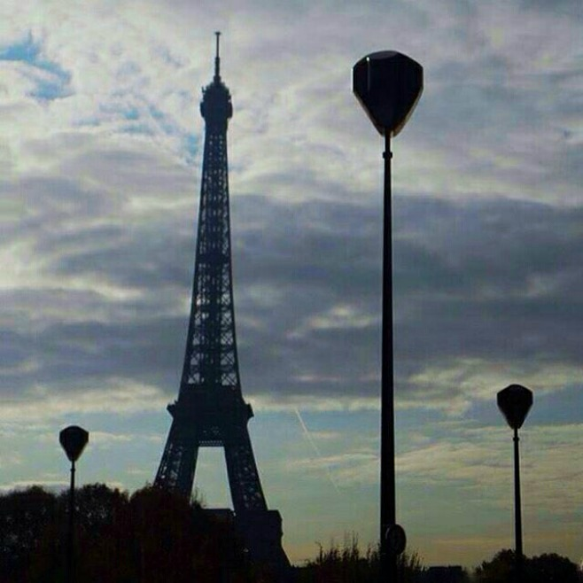 Paris no Instagram - 10 perfis imperdíveis para quem ama Paris