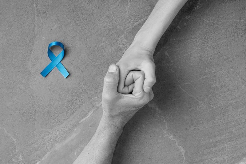 Kanserin En Güçlü Düşmanı Erken Tanı