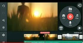 Video editing के लिए 3best android apps कोन से हैं। 2020