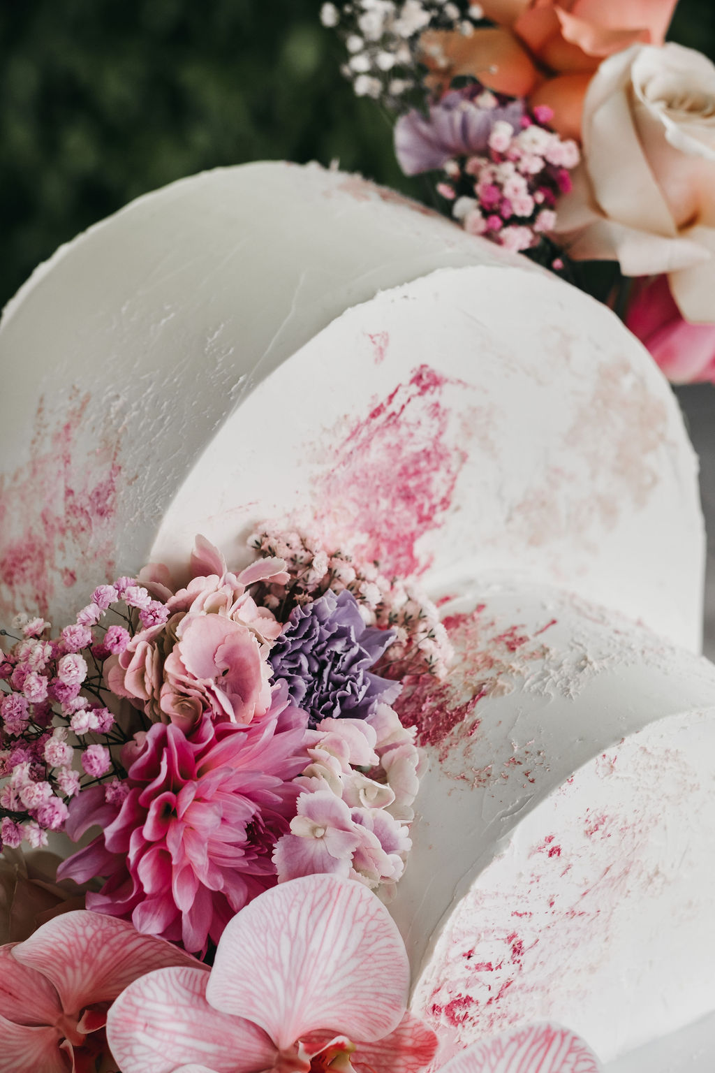 images by will and co golding wines weddings venue florals cake stationery and more