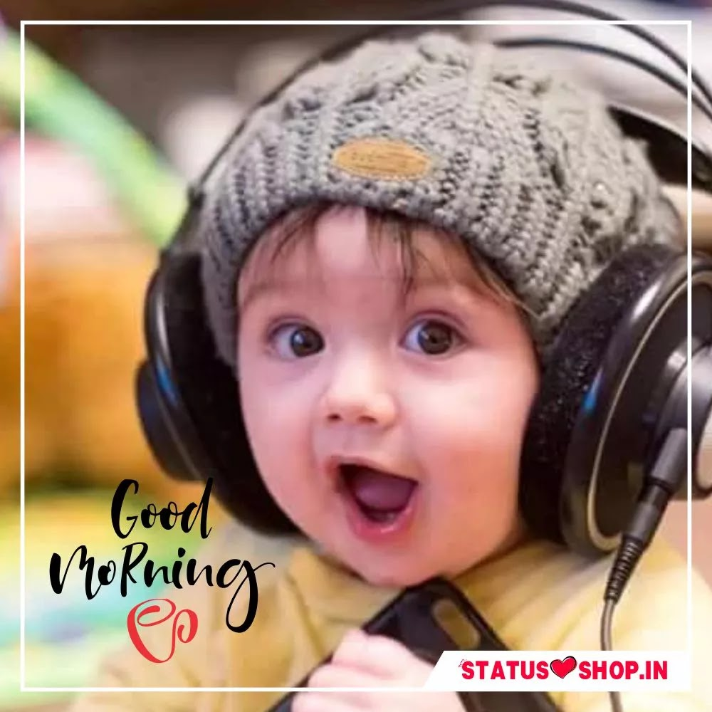 Good-Morning-Images-With-Smile