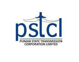 PSTCL Recruitment - 501 Assistant Lineman, Sub Station Attendant, Architect - Last Date: 11th Jun 2021