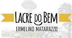 Lacre do Bem Ermelino Matarazzo