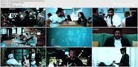 Jawaani Jaaneman 2020 Hindi-PreDVD 480p 200MB Screenshot