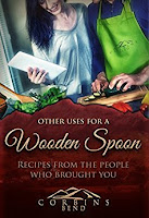 https://www.amazon.com/Other-Uses-Wooden-Spoon-Recipes-ebook/dp/B00QSEUX22/ref=la_B00MCX92OS_1_12?s=books&ie=UTF8&qid=1504818935&sr=1-12&refinements=p_82%3AB00MCX92OS