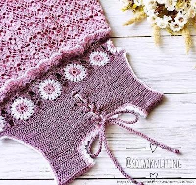 vintage crochet baby dress pattern,crochet baby dress,crochet patterns,