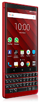 http://www.offersbdtech.com/2019/12/blackberry-key2-red-edition-price-and-Specifications.html