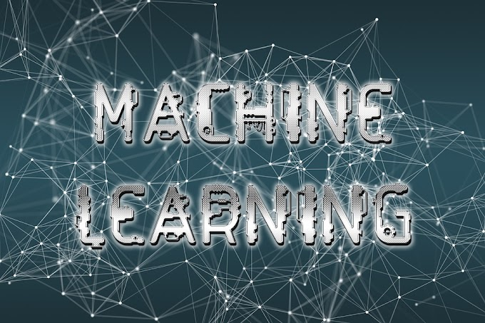 What is inside the machine learning? What you need to learn to get started?
