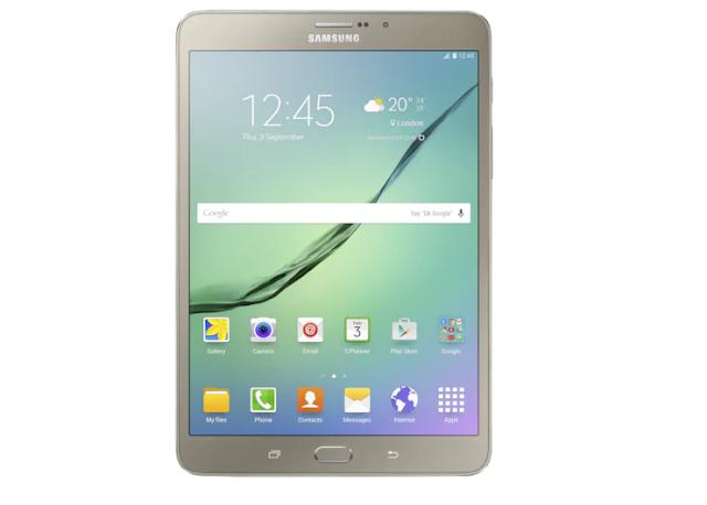 Galaxy Tab S2 8.0 (SM-T715)