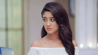 Shivangi Joshi   IMAGES, GIF, ANIMATED GIF, WALLPAPER, STICKER FOR WHATSAPP & FACEBOOK