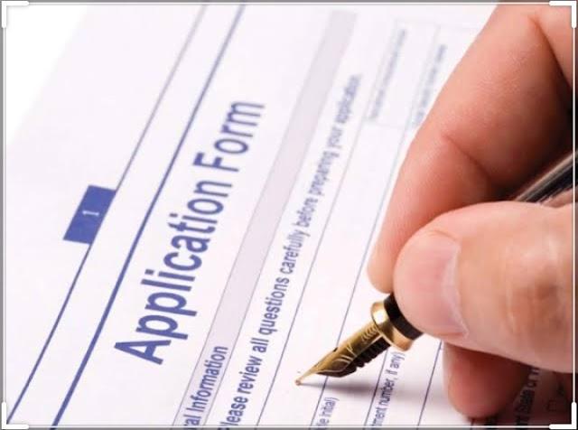 Personal Assistant Vacancies -UKPSC