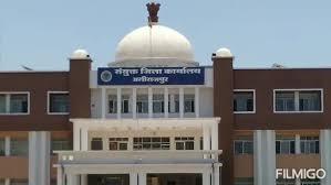 अलीराजपुर जिले में 25 जून से हाट बाजार लगाए जा सकेंगे