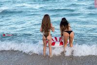 %5BJanuary+Ass%5D+Claudia+Romani+and+Melissa+Lori+sexy+ass+hot+huge+ass+in+bikini+beach+in+miami+%7E+SexyCelebs.in+Exclusive+005.jpg