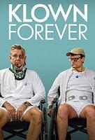 Klown Forever (2016) Poster