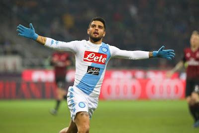 Cuplikan-Gol-AC-Milan-vs-Napoli-1-2