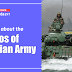 Know about the Ethos of Indian Army