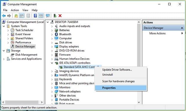 Cara Mengatasi Disk Usage 100% pada Windows 10 6