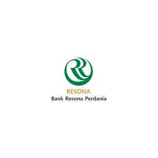 Lowongan Kerja Bank Resona Perdania Terbaru