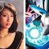 Kumiko Okae, seiyuu en Pokémon y Studio Ghibli, fallece por COVID-19