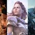Novos jogos chegarão na PlayStation Hits. Confira-os!