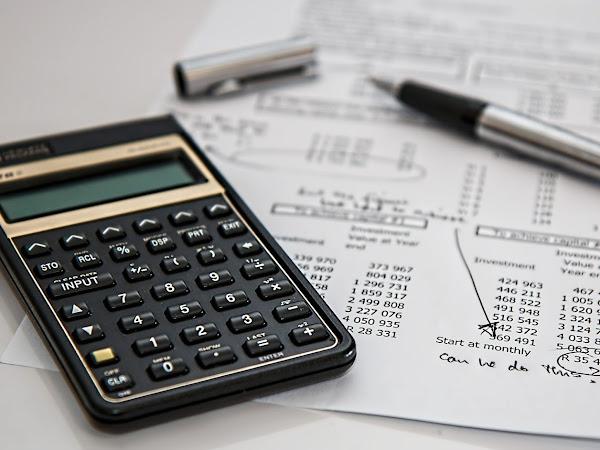 Three Finance Solutions