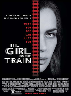 The Girl on the Train 2016 full movie download free hd, The Girl on the Train 2016 direct movie download, The Girl on the Train 2016 direct link, The Girl on the Train 2016 download, The Girl on the Train 2016 download film, The Girl on the Train 2016 download link, The Girl on the Train 2016 film, The Girl on the Train 2016 film download, The Girl on the Train 2016 free, The Girl on the Train 2016 free download, The Girl on the Train 2016 free film download, The Girl on the Train 2016 free movie download, download The Girl on the Train free, download The Girl on the Train full movie, The Girl on the Train, The Girl on the Train 2016 full movie, The Girl on the Train 2016 movie download, The Girl on the Train free download, The Girl on the Train full movie download, The Girl on the Train movie free download, The Girl on the Train online download, watch The Girl on the Train movie, The Girl on the Train 2016 Full Movie DVDrip HD Free Download, download The Girl on the Train full movie HD, The Girl on the Train 2016 movie download, The Girl on the Train direct download, The Girl on the Train full movie, The Girl on the Train full movie download, The Girl on the Train full movie free download, The Girl on the Train full movie online download, The Girl on the Train Hollywood movie download, The Girl on the Train movie download, The Girl on the Train movie free download, The Girl on the Train online download, The Girl on the Train single click download, The Girl on the Train movies download, watch The Girl on the Train full movie, The Girl on the Train free movie online, The Girl on the Train watch film online, The Girl on the Train watch movie online free, Download The Girl on the Train Full Movie 720p, Download The Girl on the Train Full Movie 1080p The Girl on the Train Free Movie Download 720p, The Girl on the Train Full Movie Download HD, The Girl on the Train English movie download hd, The Girl on the Train 2016 full movie download, The Girl on the Train 2016 movie
