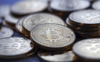 What is Bitcoin? price | value | news | fully explained | 74 questions that may arise |