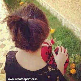 girly-whatsapp-dp