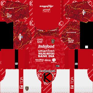 bali-united-kits-2020-dream-league-soccer-home