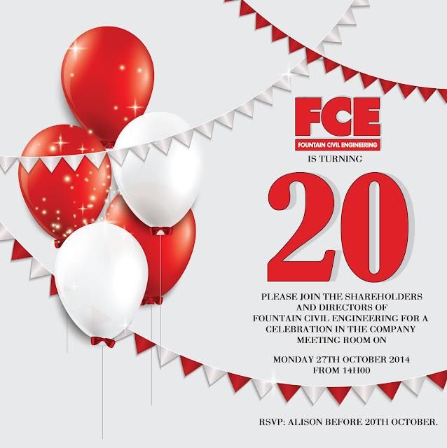 Balloon-birthday-invitation